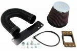 MK3 Performance Air Intake System for VW Jetta 2.0L 1993-1997