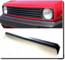 A2 Hood Spoiler Lip for VW GOLF 1985-1992