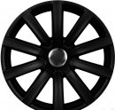 "18"" DCP-18-ATH Black Wheels for VW Golf 2005-2013"