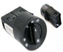 A4 European Headlight Switch for VW Beetle 1998-2008
